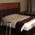 Photo of Premier Inn London Wembley Park Hotel