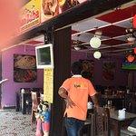 Foto de Khan Baba phuket