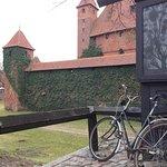 Malbork Castle Museum