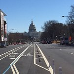 Photo de Capitol Hill