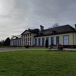 Photo de Parc de l'Orangerie