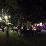 Alona Golden Palm Resort Εικόνα