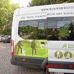 Photo of Traventuria - Day Tours