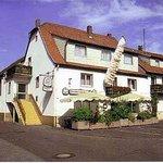 Φωτογραφία: Busgasthaus Born