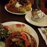 delicious chili con carne
