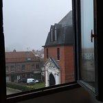 Photo of Ibis Douai Centre
