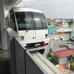 Photo of Hotel Grand View Okinawa