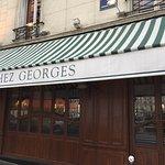 Photo of Chez Georges