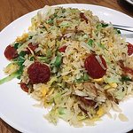 Photo of Nha Trang Vietnamese Restaurant (Wellington)