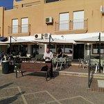 Restaurante« La Goleta» Cabo de Gata Almeria_large.jpg