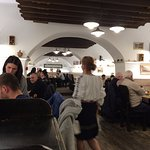 Best restaurant for local food 'Amazing place' Sergiana