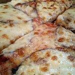 Photo of Pizza Godiva
