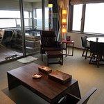 Photo of Hotel Umine
