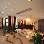 Photo of Smooth Hotel Rome West