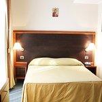 Photo de Smooth Hotel Rome West