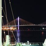 Photo of Busan Port
