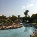 Serenity Makadi Heights Foto