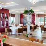 Serdecznie zapraszamy do naszej restauracji :)