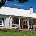 Lastingham Guest Lodge