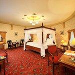 Chateau St. Havel - wellness hotel صورة فوتوغرافية