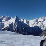 Photo de Les Deux Alpes