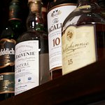Malt Whisky Tasting Breaks