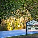 Willowbrook Inn Foto