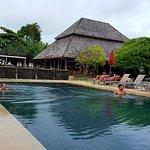 Photo of SriLanta Resort