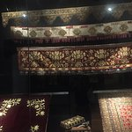 Photo of National Textile Museum