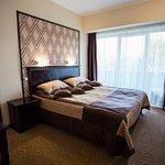 Photo of Hotel Almaty