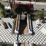 Foto de Hotel Casa Thomas Somerscales