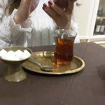 Taberna Persiana