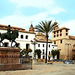 Foto de Museo Municipal de Antequera