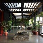 Foto de The Ritz-Carlton, Santiago