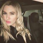 polina_chertkova
