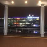 Crowne Plaza Glasgow Foto
