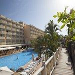 Photo of IFA Catarina Hotel