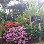 Amber Sands Beach Resort Foto