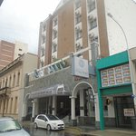 Photo of San Nicolas Plaza Hotel
