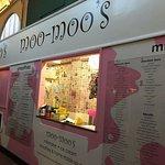 Foto de Moo-Moo's