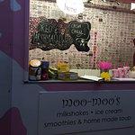 Moo-Moo's의 사진