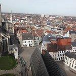 Photo of Novotel Gent Centrum