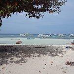 Photo of Bounty Beach