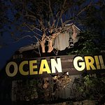 Photo de Ocean Grill Restaurant