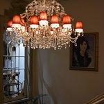 Photo de Palácio da Lousã Boutique Hotel