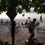 Haad Yao Resort Foto