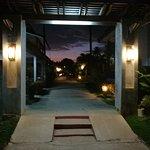 Photo of Khum Laanta Resort