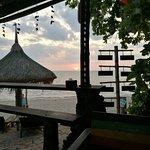 Khum Laanta Resort Foto