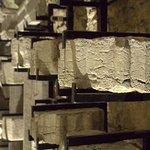 Photo of Tallinn City Museum Linnamuuseum