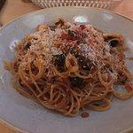 Foto di Spaghetti Factory